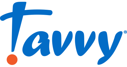 Tavvy :: Articles