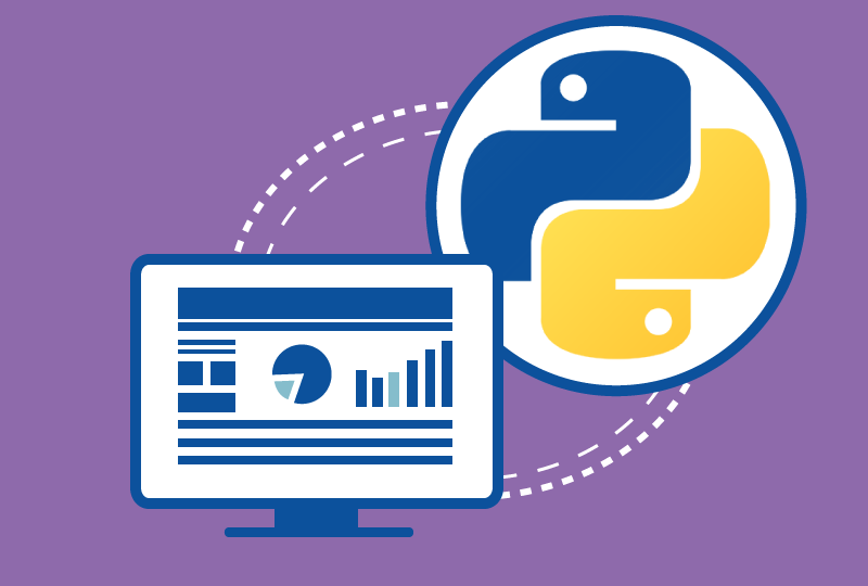 Data Analytics using Python: Why is it the best tool?