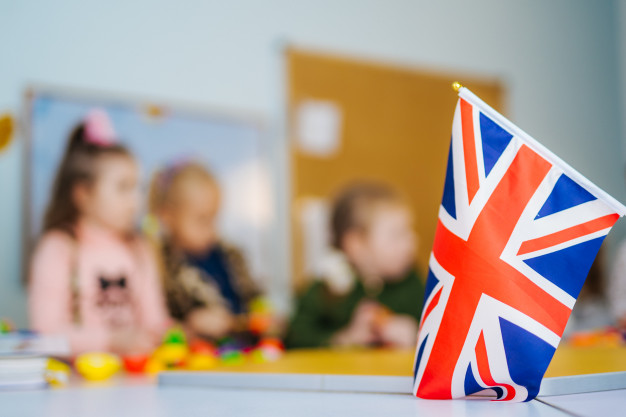 Countries That follow the British Curriculum: A Global Perspective